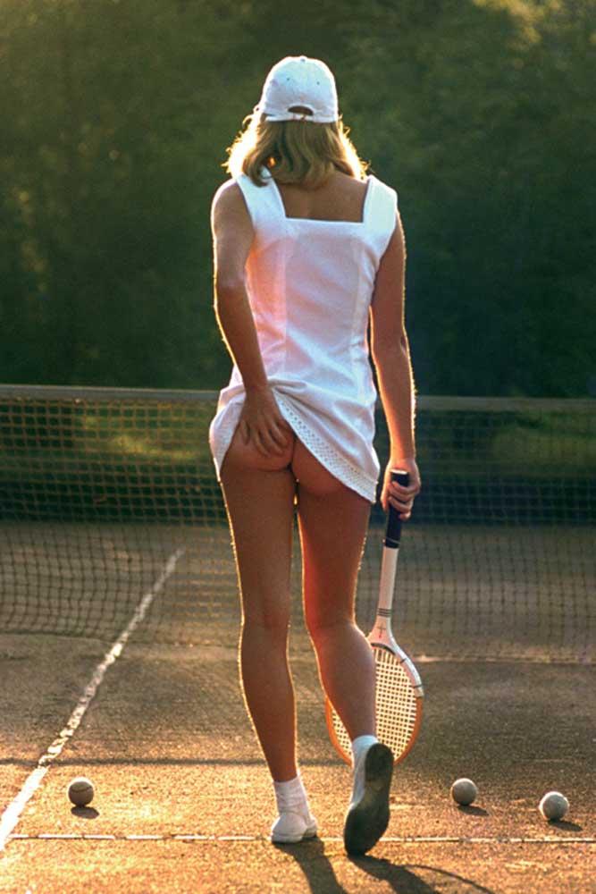 foto bella mujer madura desnuda gratis: