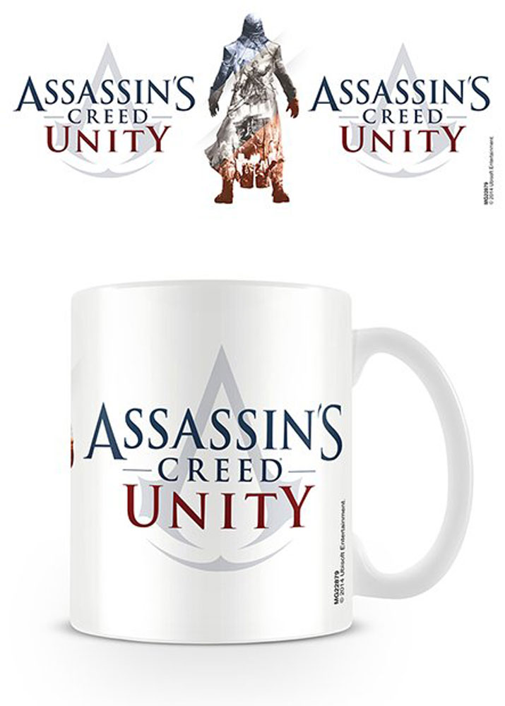 Unity Lizenz