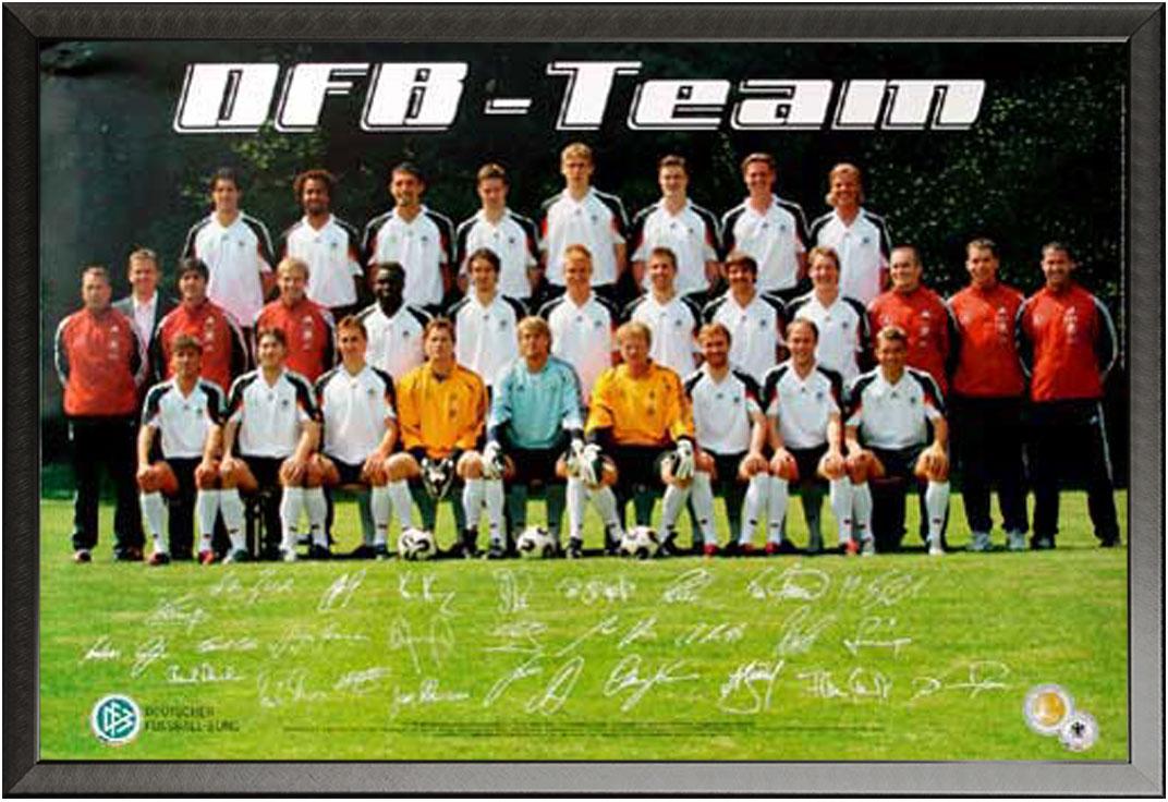 nationalmannschaft 2006