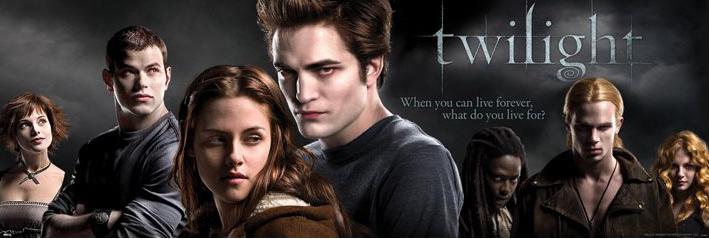 Twilight Biss Zum Abendbrot Stream