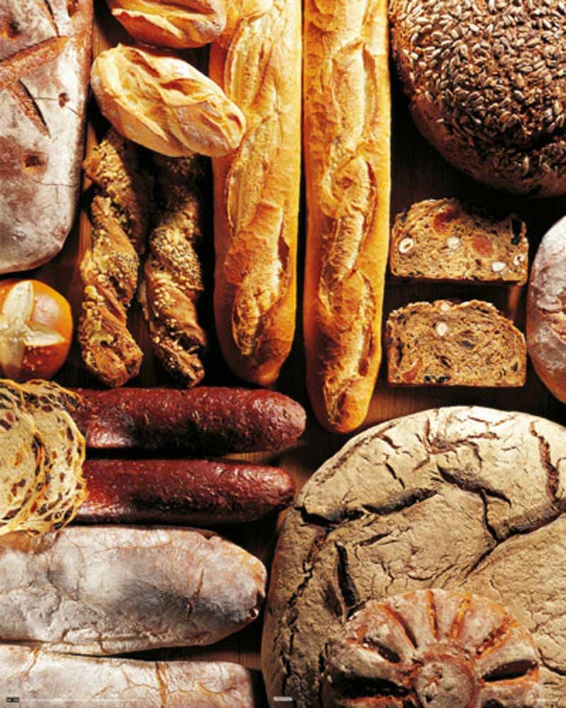 poster küche | jtleigh.com - hausgestaltung ideen - Poster Für Küche