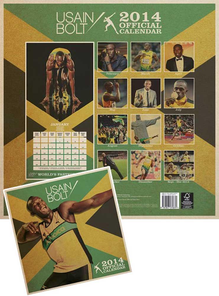 kalender sport