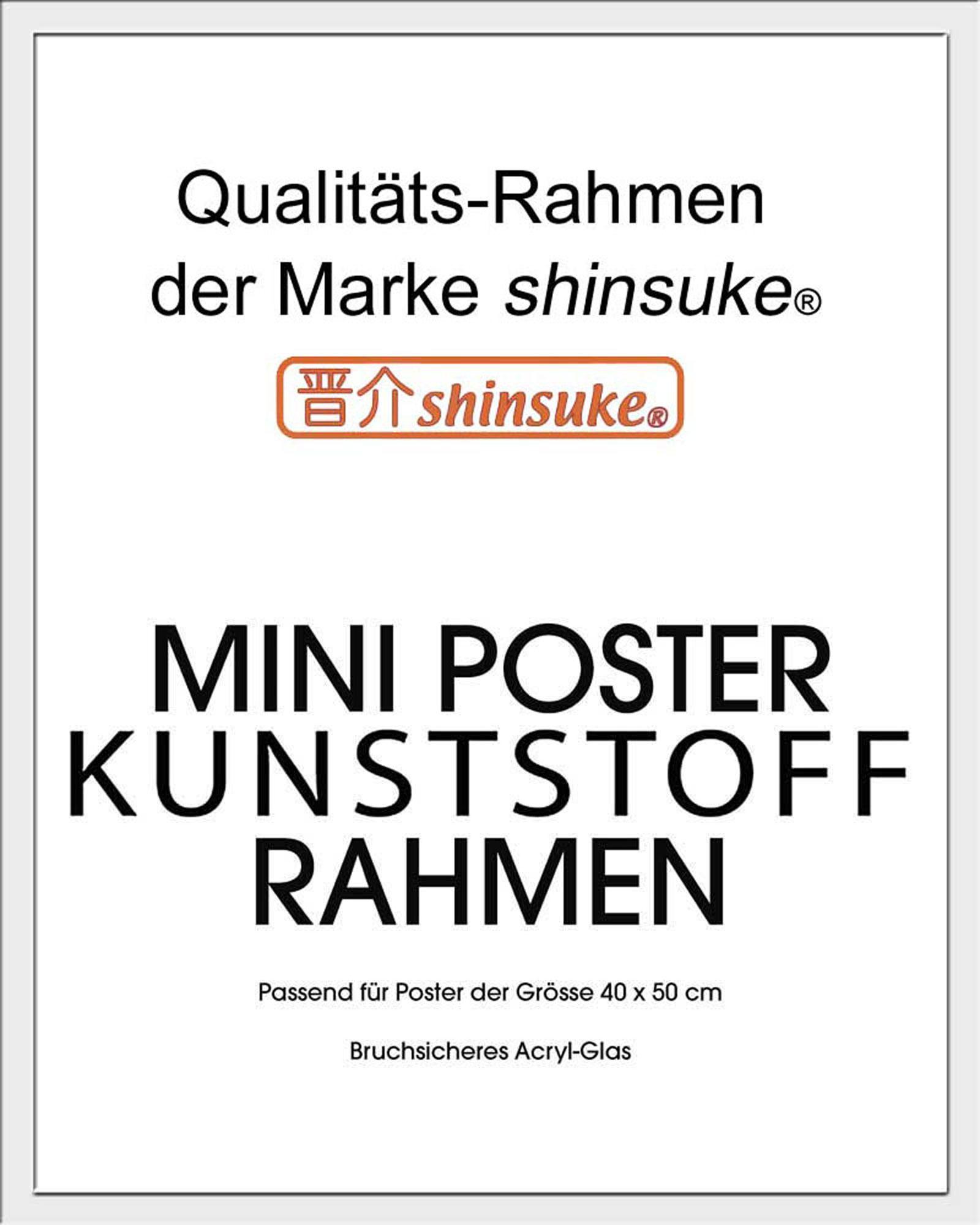 Gemütlich Filmplakat Größe Rahmen Bilder - Rahmen Ideen ...