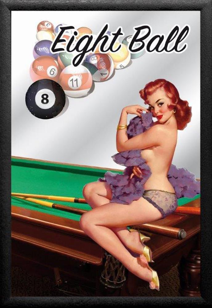 spiegel casino