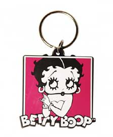 Poster - Betty Boop