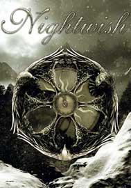 Poster - Nightwish