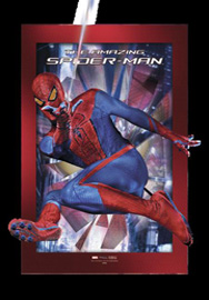 Poster - Amazing Spider-man, The