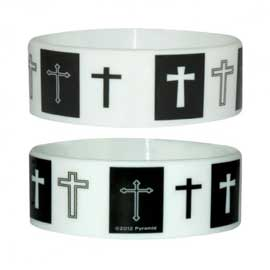 Fun Crosses