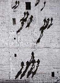 Poster - Edition Street Art Banksy and beyond - Street