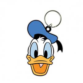 Poster - Disney Donald Duck