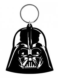 Poster - Star Wars Darth Vader