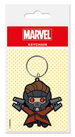 Marvel Kawaii Star Lord