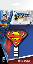 Poster - Superman Logo