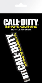 Poster - Call of Duty