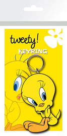 Poster - Looney Tunes Tweety Pie