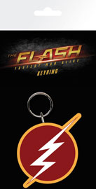Poster - Flash Logo