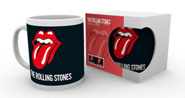 Poster - Rolling Stones, The