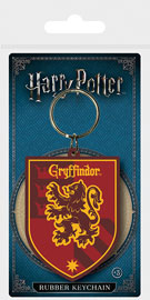 Poster - Harry Potter Gryffindor