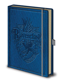 Poster - Harry Potter Ravenclaw