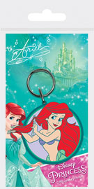 Poster - Disney Princess - Arielle