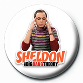 Poster - Big Bang Theory, The