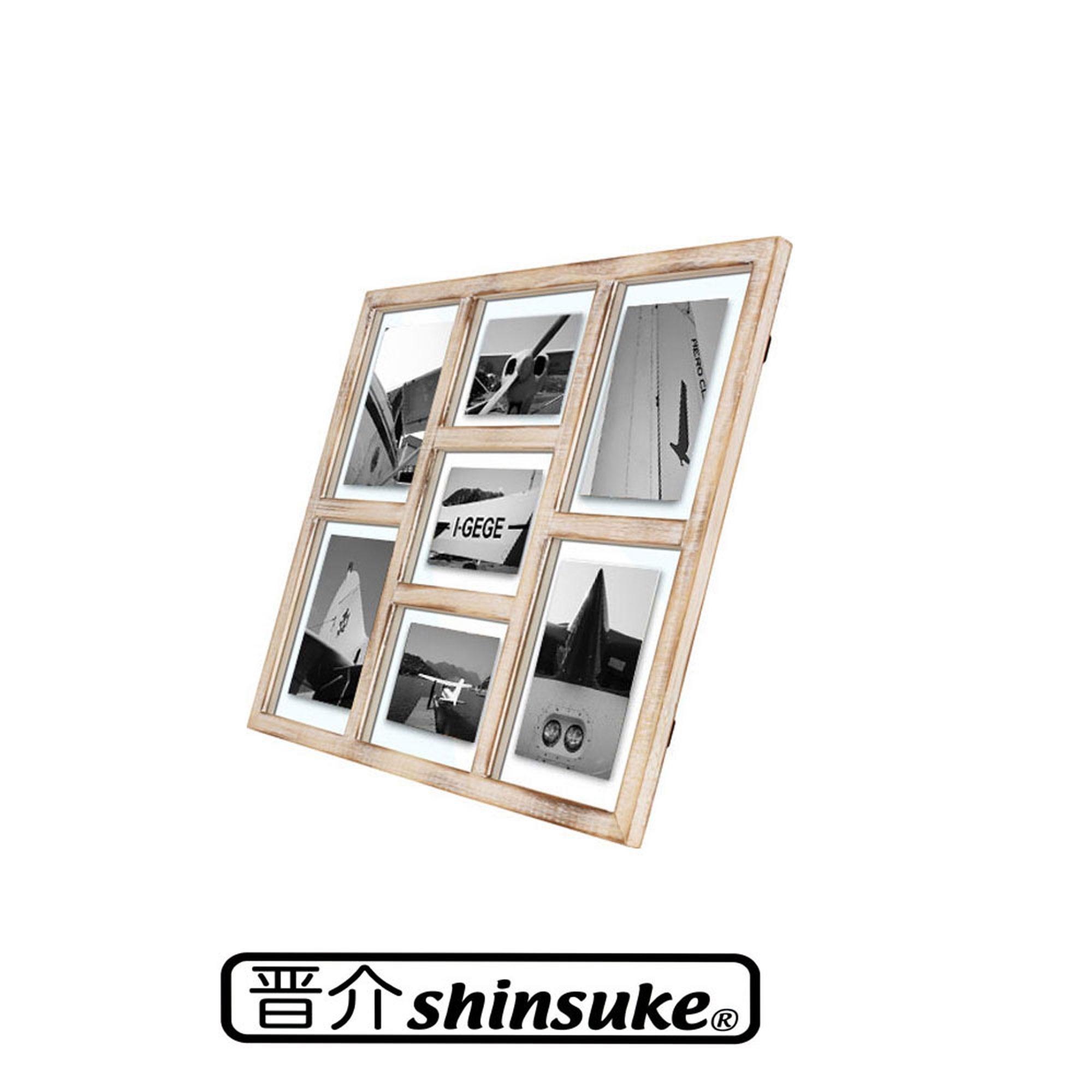 Niedlich Bilderrahmen San Diego Fotos - Badspiegel Rahmen Ideen ...