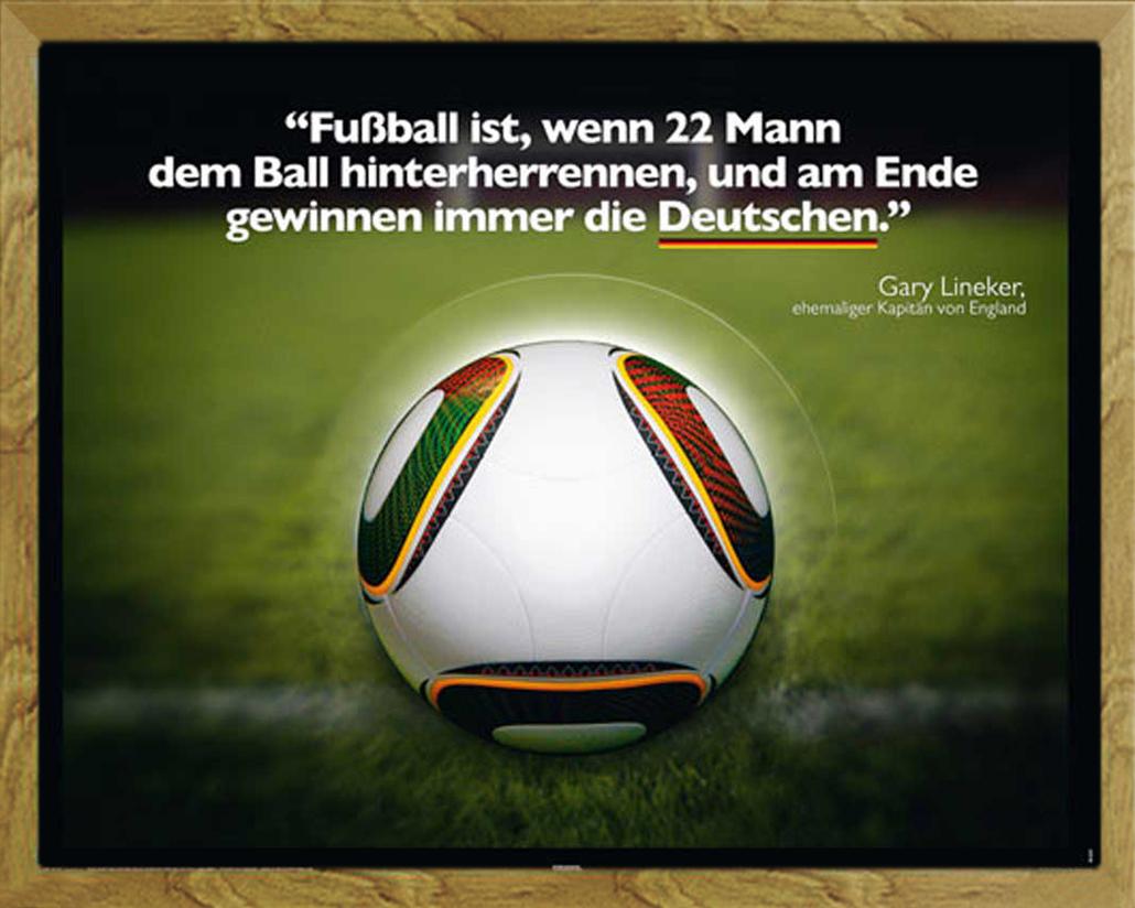 Fussballzitate Top 50 Zitate Und Spruche Uber Fussball Pkm Nu