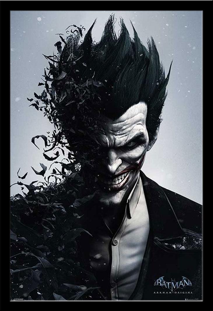 Joker Kino
