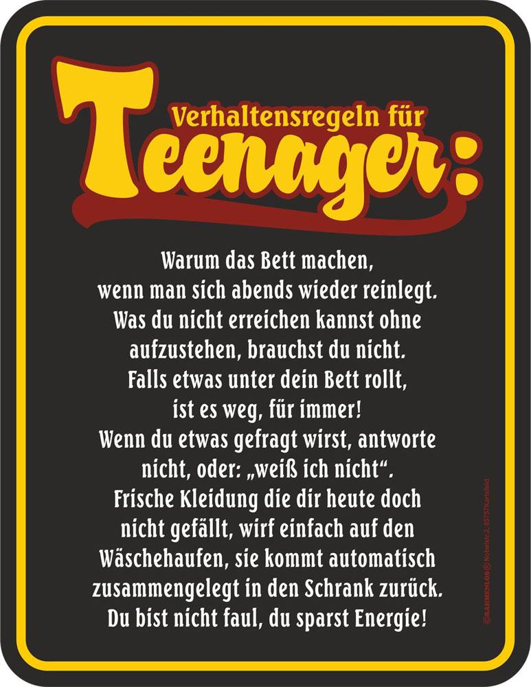 sprüche zum 13 geburtstag Glückwünsche Zum 13 Geburtstag Junge — hylen.maddawards.com sprüche zum 13 geburtstag