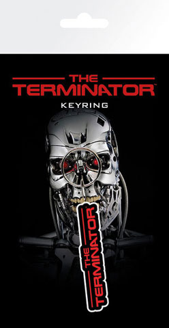 Terminator Sprüche