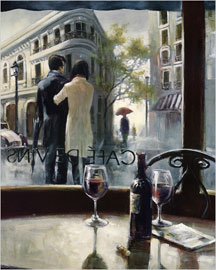 Poster - Heighton, Brent