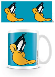 Poster - Looney Tunes  Daffy Duck