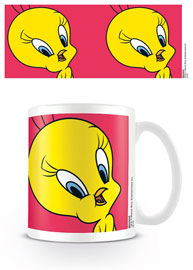 Poster - Looney Tunes  Tweety