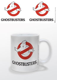Poster - Ghostbusters