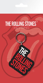 Poster - Rolling Stones Logo
