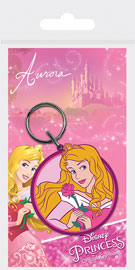 Poster - Disney Princess - Aurora