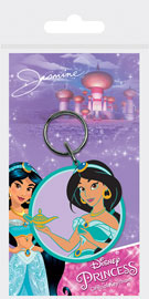 Poster - Disney Princess - Jasmin