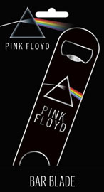 Poster - Pink Floyd