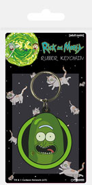 Poster - Rick & Morty