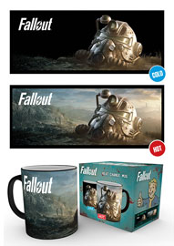 Poster - Fallout