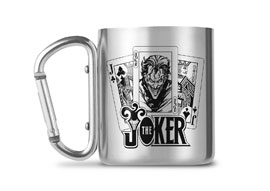 DC Comics The Joker