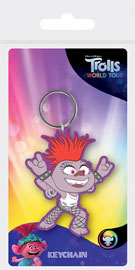 Poster - Trolls  World Tour - Barb