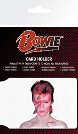 Poster - David Bowie