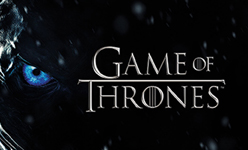 Poster - Game Of Thrones Shop